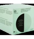 HIDRATANTES - INTERAPOTHEK CREMA HIDRATANTE ANTIFATIGA NOCHE 50 ML -