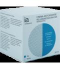 INTERAPOTHEK CREMA ANTIOXIDANTE REGENERADORA DIA 50 ML