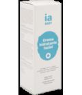 INTERAPOTHEK CREMA HIDRATANTE FACIAL INFANTIL 40 ML