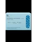 INTERAPOTHEK RESVERATROL ANTIOXIDANTE 30 CAPSULAS