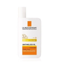 PROTECCIÓN FACIAL - La Roche Posay Anthelios Xl Fluido Sin Perfume spf 50+ 50 ml -