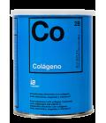 INTERAPOTHEK NUTRICION COLAGENO 300 GR