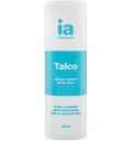 INTERAPOTHEK TALCO 100 GR