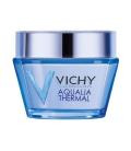 HIDRATANTES - Vichy Aqualia Thermal Rica Tarro 50 ml -