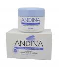 CREMA ANDINA GRANDE 100 ML