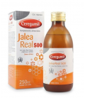 CEREGUMIL JARABE JALEA REAL 500 CON VITAMINAS 250 ML