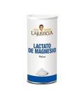 ANA MARIA LAJUSTICIA LACTATO DE MAGNESIO 300 GR