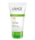 URIAGE HYSEAC FLUIDO SOLAR SPF30 50 ML