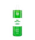 Interapothek Gel Aloe Vera Puro 500 ml