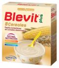 BLEVIT PLUS 8 CEREALES 1000 GR