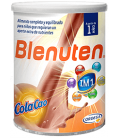 BLENUTEN COLACAO 400 GR