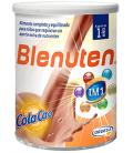 BLENUTEN COLACAO 800 G