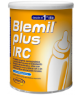 ESPECIALES - BLEMIL PLUS IRC NEUTRO 400 GR -