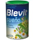 BEBIDAS - Blevit Sueño 150 Gramos -