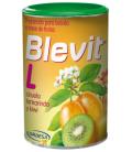 Blevit Frutas Laxante 150 Gramos