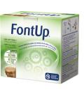 FONTUP 14 SOBRES X 49 GR
