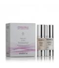 Sesderma Liposomal Ferulac Anti-aging System 30 + 30 ml