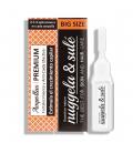 Nuggela & Sulé Ampollas Anticaida Premium 10 ml 2 aplicaciones