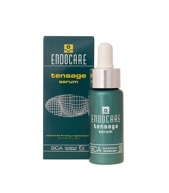 SÉRUM - Endocare Tensage Tensor Facial Serum 30 ml -