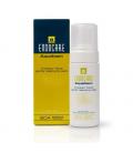 LIMPIADORAS - Endocare Aquafoam Limpiador Facial 125 ml -