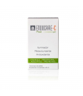 EXFOLIANTES - Endocare C Peel Gel 6 ml X 5 Sobres -