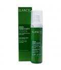 CUIDADOS - Elancyl Gel Crema Reafirmante de Busto Cuello y escote 50 ml -
