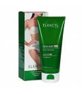 CELULITIS - Elancyl Cellu Slim Anticelulítico 200 ml -
