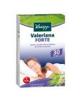 Valeriana Kneipp Forte 30 grageas