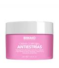 Bimaio Crema Corporal Antiestrías 250 ml
