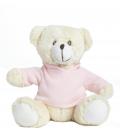 Canastillas de Bebé - Canastilla Bebé Suavinex Beautiful Baby en Rosa -