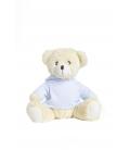 Canastillas de Bebé - Canastilla Bebé Suavinex Beautiful Baby en Azul -