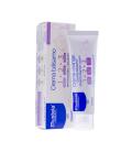 CULITO DEL BEBÉ - Mustela Bebé Crema Bálsamo para El Cambio de Pañal 50 ml -