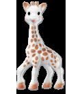 JUGUETES - Sophie La Girafe 0m+ -