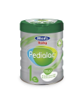Hero Pedialac Baby 1 Inicio 800 GR