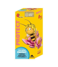 SUPLEMENTOS ALIMENTICIOS DE FARMACIA - Arkoreal Jarabe Protect Jalea + Propolis + Vitamina C 150 ml -