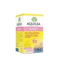 CUIDADO DIGESTIVO - Aquilea Gases 60 Comprimidos -