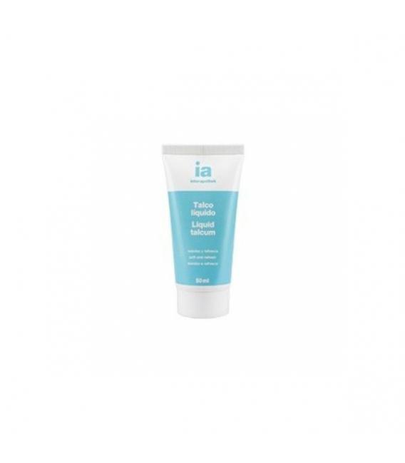 CORPORAL - Interapothek Talco Liquido 50 ml -