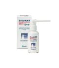 DENTAL - Perio Kin Spray 40 Ml -