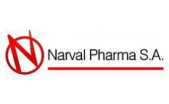 Narval Pharma