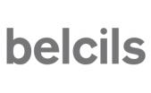 Belcils
