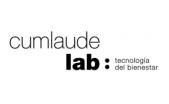 Cumlaude lab: