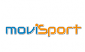 MoviSport