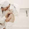Higiene íntima: cosas que debes saber