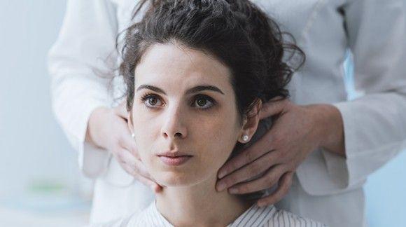 ¿Qué es y cómo se controla el hipotiroidismo?