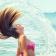 7 consejos para cuidar tu pelo en verano