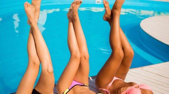 7 consejos para combatir la mala circulación en verano