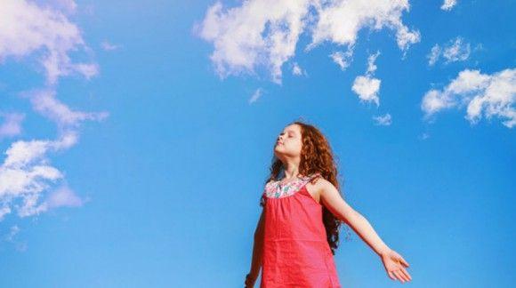 10 consejos para tratar el asma en verano