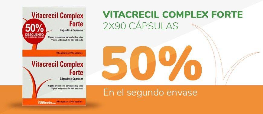 Vitacrecil
